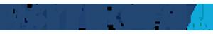 Logo Regional