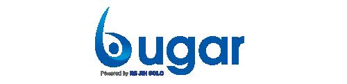 Logo Bugar