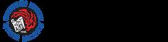 Logo UKSW